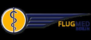 FlugMed | BERLIN - Flugmedizin