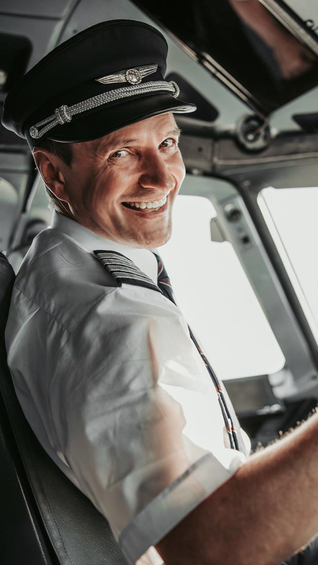 Pilot-fliegerarzt-berlin-dr-med-christian-schelske-flugarzt